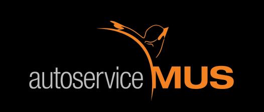 Autoservice Mus